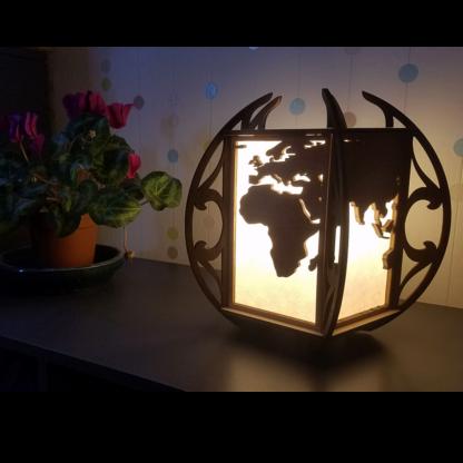 lampe-ambiance voyage