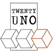 Twenty Uno