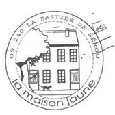 LaMaisonJaune